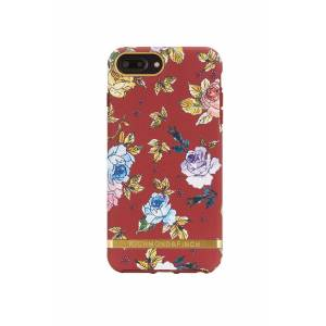 Richmond&Finch - Telefon tok iPhone 6/6s/7/8 Plus