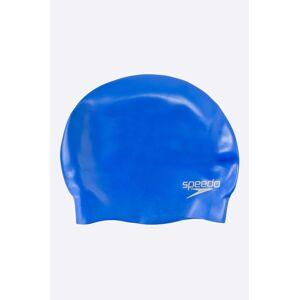 Speedo - Fürdősapka kék Univerzális