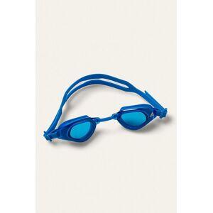 adidas Performance - Úszószemüveg kék Univerzális méret