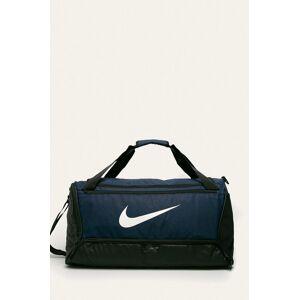 Nike - Táska sötétkék Univerzális méret
