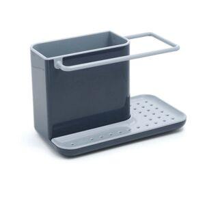 Joseph Joseph Caddy Sink Tidy szürke állvány mosogató eszközökhöz - Joseph Joseph
