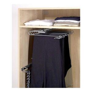 Wenko Wardrobe kihúzható nadrágfogas - Wenko