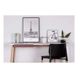 sømcasa Eiffel kép, 40 x 60 cm - sømcasa