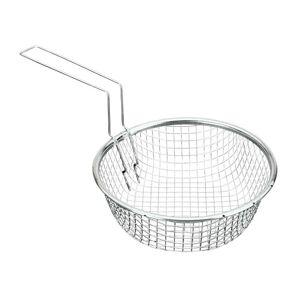 Metaltex Krumplisütő kosár, ⌀ 20 cm - Metaltex
