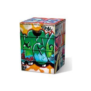 Remember Graffiti ülőke - Remember