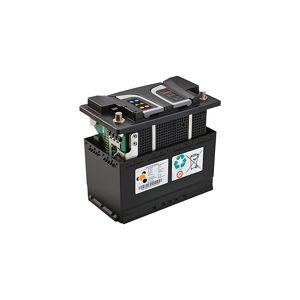 Varta Indító akkumulátor VARTA 595500085D842