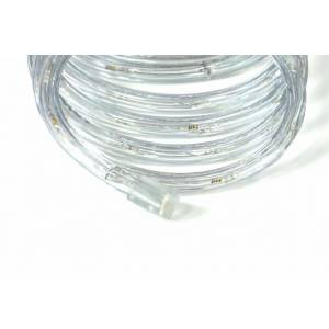 Nexos Fénykábel NEXOS 20m/480x LED - hideg fehér