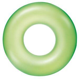Bestway Felfujható úszógumi Neon 76 cm
