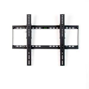 MOUNTY Fali konzol LCD televízióhoz – dönthető