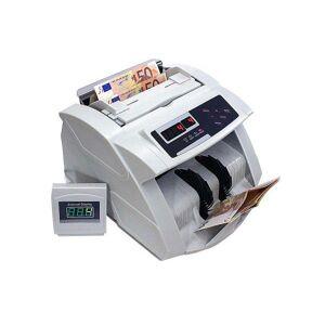 Kokiska Profi bankjegyszámoló készület BC-06 UV