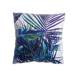 JAHU Párnahuzat Tropical 45 x 45 cm