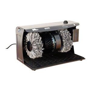 Garthen Elektromos cipőtisztító GARTHEN - 120W
