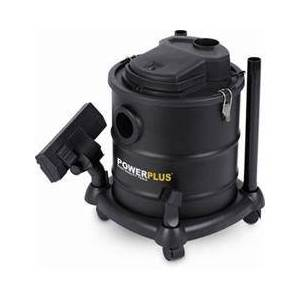 Powerplus Porszívó PowerPlus POWX308 1200W