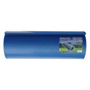 CorbySport polifoam matrac egyrétegű 12 mm