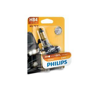 Philips Autó izzó Philips VISION 9006PRB1 HB4 P22d/60W/12V P3235