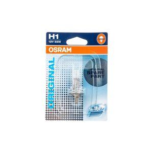 Osram Autós izzó H1 P14,5s/55W/12V