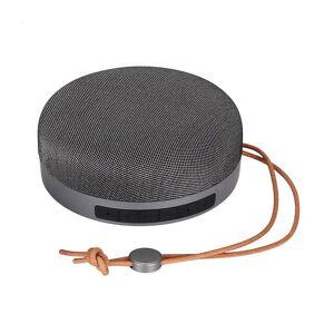 Platinet Bluetooth hangszóró 5W/3,7V PL0100