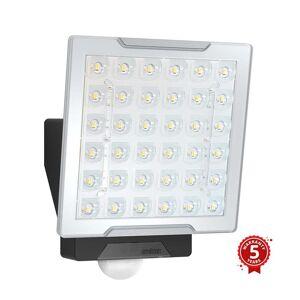 Steinel STEINEL 009946 - LED Érzékelős reflektor XLEDPRO SQUARE XW/23L 480V ST009946