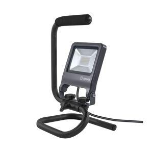 Ledvance Ledvance - LED Reflektor tartóval S-STAND LED/20W/230V IP65 P224362