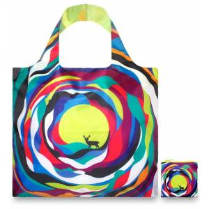 LOQI - Artist collection - Steven Wilson Psychedelic-One size