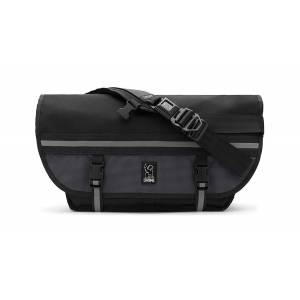 Chrome Citizen Messanger Bag-One size