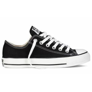 Converse Chuck Taylor All Star-9UK