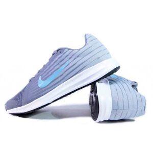 Nike cipő DOWNSHIFTER 8 (GS)