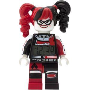 Lego Batman Movie Harley Quinn