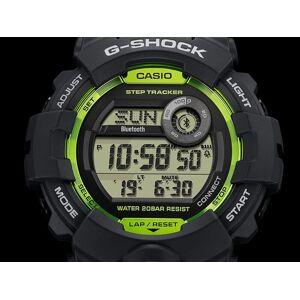 Casio G-Shock G-Squad