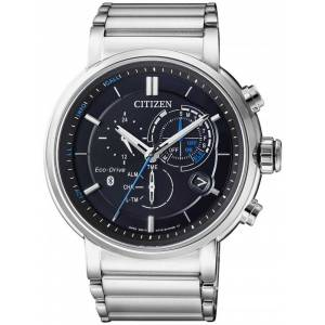 Citizen Eco-Drive Bluetooth Smartwatch