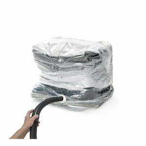 Compactor vákuum tárolódoboz CompactExpress, 20 x 30 x 50 cm