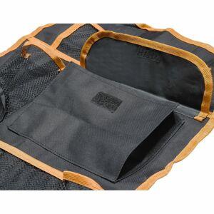 4-Home Orange tároló az első ülésre, 37,5 x 58,5 cm