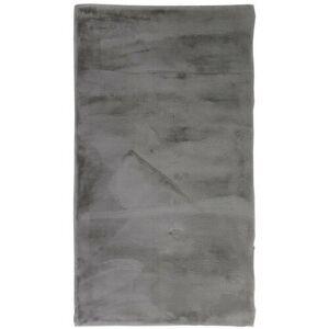 4-Home Rabbit New dark grey fürdőszobaszőnyeg, 60 x 90 cm, 60 x 90 cm