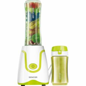 Sencor SBL 2211GR smoothie mixer, zöld