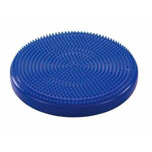 4-Home UNI egyensúly párna, kék