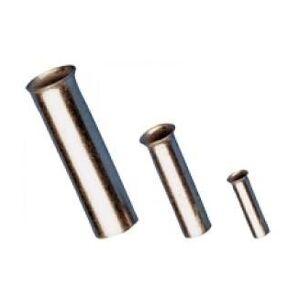Szigeteletlen érvéghüvely 1,5mm E04N