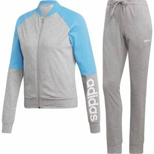 adidas New Cotton Marker Tracksuit