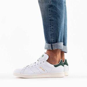 adidas Originals Stan Smith CQ2871 férfi sneakers cipő