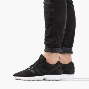 adidas Originals adidas ZX FLUX M19840