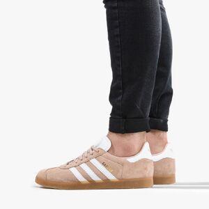 adidas Originals Gazelle CM8467