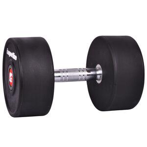 inSPORTline Egykezes súlyzó inSPORTline Profi 32 kg