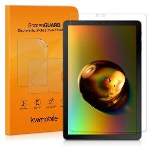 kwmobile Samsung Galaxy Tab S4 10.5 edzett védőüveg