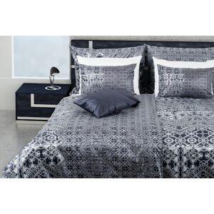 1 Glamonde Luxus pamut szatén ágynemű Elegance