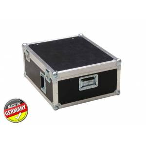 Sweetlight Case for Soundcraft Si Expression 2 / Compact 24+4, ECOLINE