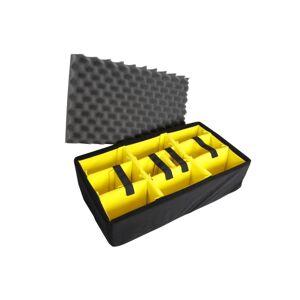 Peli 1510-4050-000E Divider Set