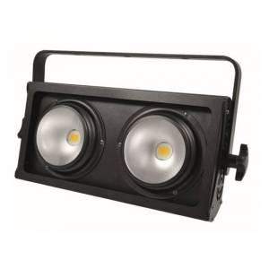 EuroLite LED Audience Blinder, WW