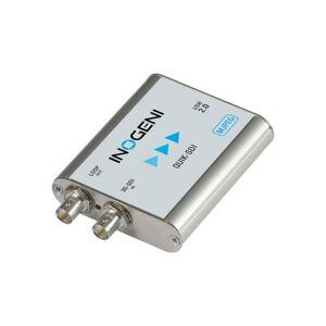 Inogeni QUIK-SDI SDI / USB 2.0 Encoder / Converter