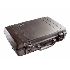 Peli 1490-000-110E Equipment Koffer