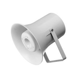 WHD TL 230-T30 Horn Speaker