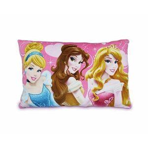 Disney Princess, Hercegnők párna, díszpárna